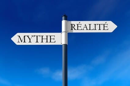 mythes du deuil